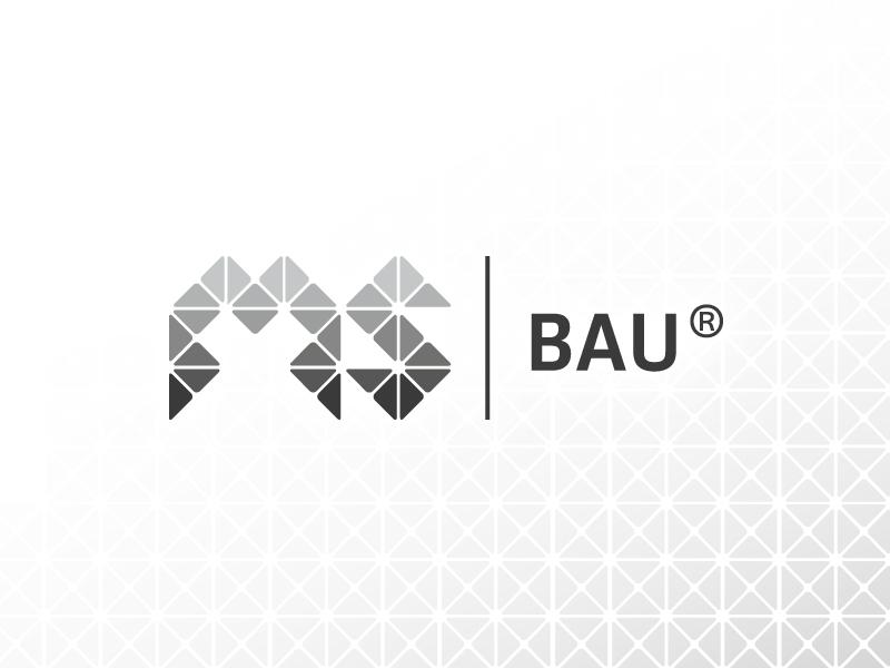 MS | BAU®