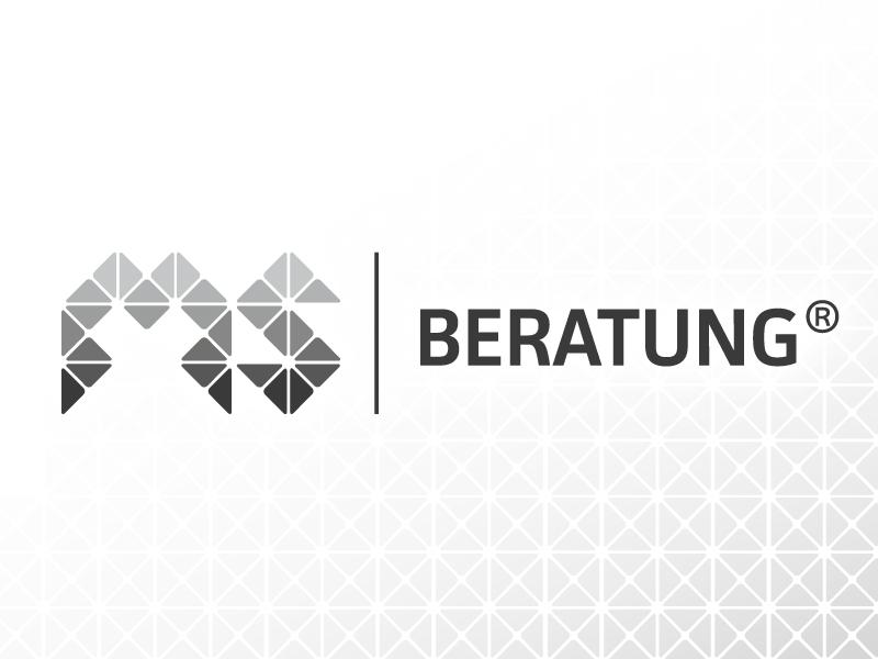 MS | BERATUNG®