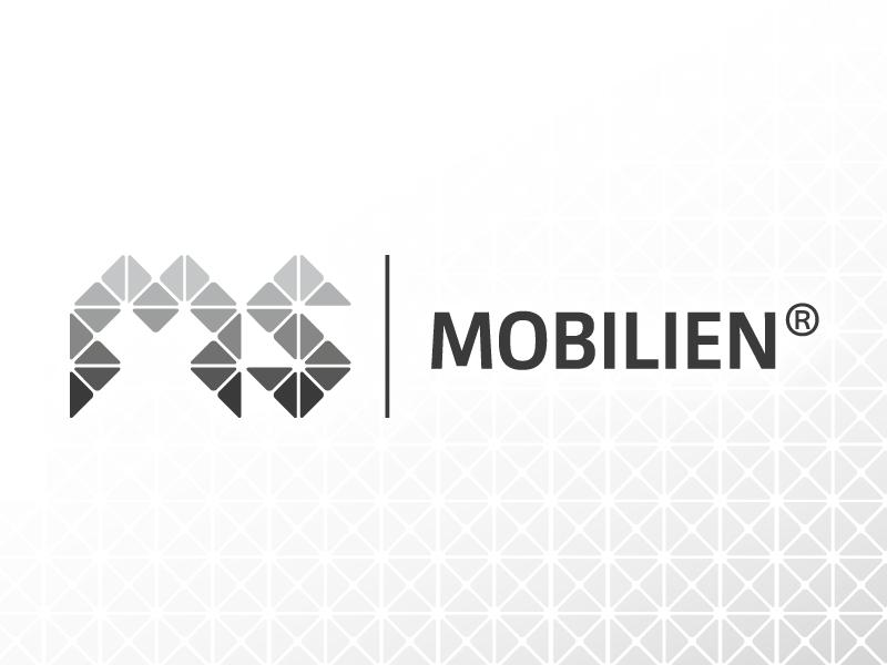 MS | MOBILIEN®