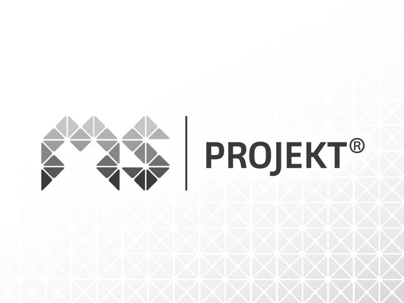 MS | PROJEKT®